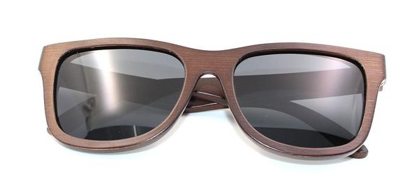 Sunglasses - The Fourth Gentlemen Serengeti (Brown)