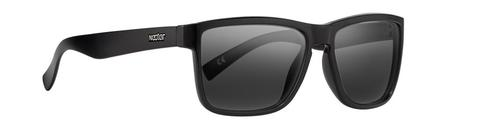 Sunglasses - Nectar Sunglasses Polarized // MOX