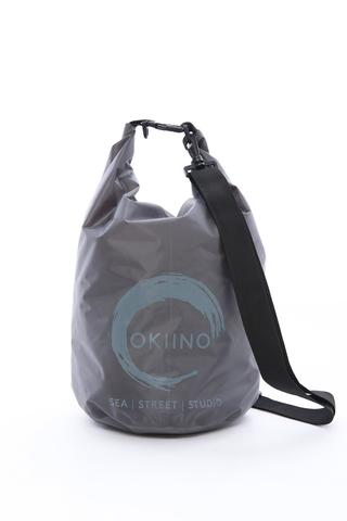 Accessories - Okiino Drybag