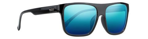 Sunglasses - Duckfeet Polarized // CRUZE