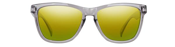 Sunglasses - Nectar Sunglasses Polarized // COSMIC
