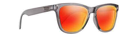 Sunglasses - Nectar Sunglasses Polarized // DISCO