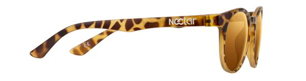 Sunglasses - Nectar Sunglasses Polarized // IPA