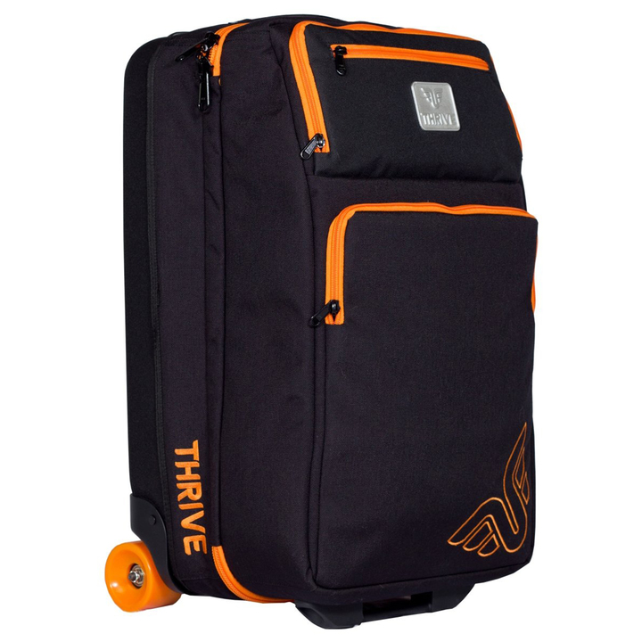 Bags & Backpacks - Thrive TRAVELER CARRY-ON LUGGAGE