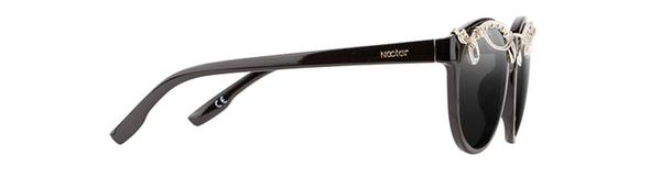 Sunglasses - Nectar Sunglasses Polarized // Wrapped Wiley