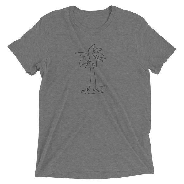 Sunglasses - Nectar Sunglasses Short sleeve t-shirt