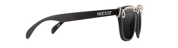 Sunglasses - Nectar Sunglasses WAYFARER WRAPPED