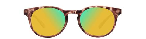 Sunglasses - Nectar Sunglasses Polarized // BRONSON