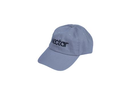 Sunglasses - Nectar Sunglasses KHAKI DAD HAT