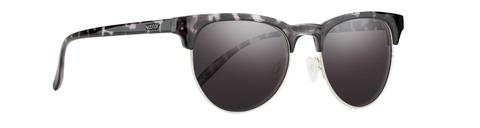 Sunglasses - Nectar Sunglasses Polarized // GRIFFIN (F)