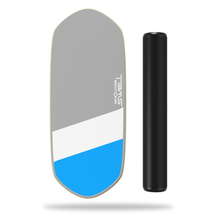 Revolution Balance Boards Revolution Swell Surf & SUP Balance Board