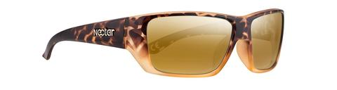 Sunglasses - Nectar Sunglasses Polarized // BRIG (F)