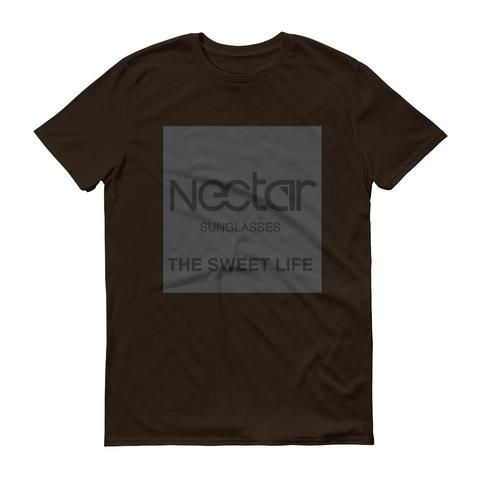 Sunglasses - Nectar Sunglasses Stencil T