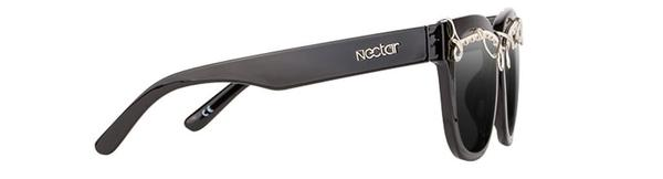 Sunglasses - Nectar Sunglasses Polarized // Wrapped Beryl