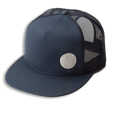 Ball Caps & Snapbacks - Soul Poles sp snapback