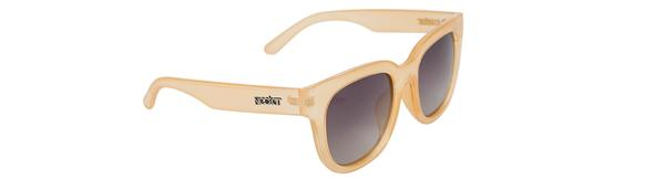 Sunglasses - Nectar Sunglasses Polarized // ROSAY