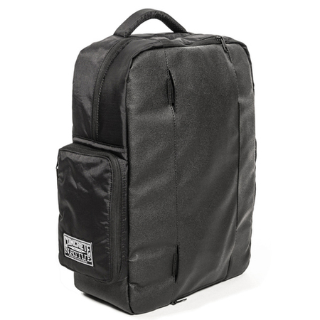 Bags & Backpacks - Concrete Native The OG Backpack