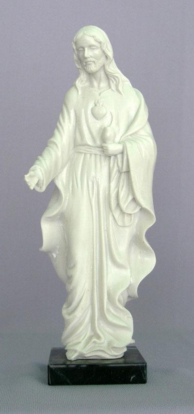 eucharistic lord statue by furiesi 8.5