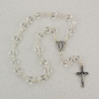 HOLY Communion Chaplet