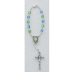 Our Lady of Fatima Auto Rosary