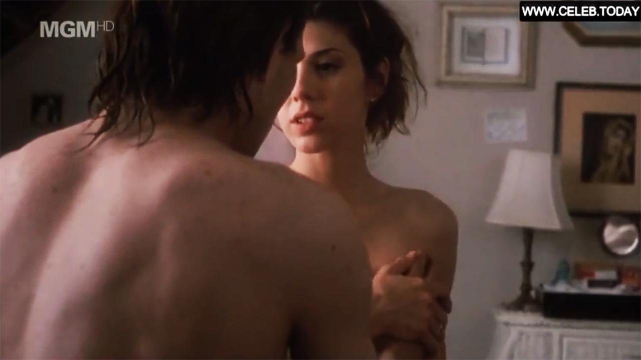 Marisa tomei nude scenes 2
