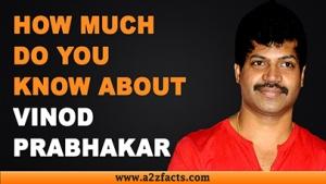 vinod-prabhakar-age-birthday-biography-wife-net-worth