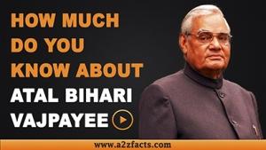 atal-bihari-vajpayee-age-birthday-biography-wife-net-worth