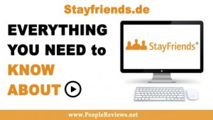stayfriends-de-founder-ceo-net-worth-review-alternative