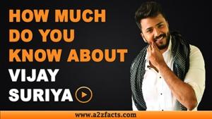 vijay-suriya-siddharth-agnisakshi-age-birthday-biography-wife-net-worth