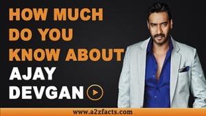 ajay-devgan-age-birthday-biography-wife-net-worth