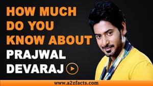 prajwal-devaraj-age-birthday-biography-wife-net-worth