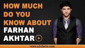 farhan-akhtar-age-birthday-biography-wife-net-worth