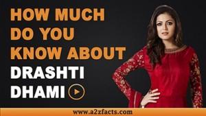 drashti-dhami-age-birthday-biography-husband-net-worth