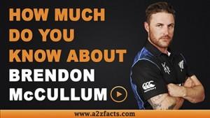 brendon-mcCullum-age-birthday-biography-wife-net-worth