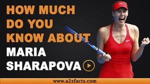 maria-sharapova-age-birthday-biography-husband-net-worth
