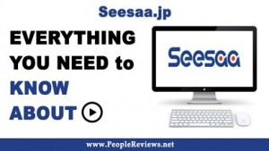 seesaa-jp-founder-ceo-net-worth-review-alternative