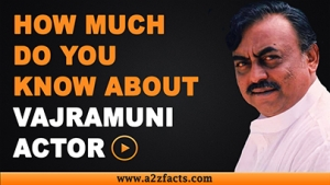 vajramuni-age-birthday-biography-wife-net-worth