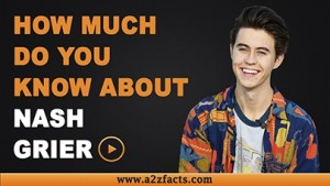 nash-grier-age-birthday-biography-wife-net-worth