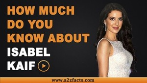 isabelle-kaif-age-birthday-biography-husband-net-worth