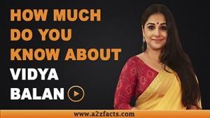 vidya-balan-age-birthday-biography-husband-net-worth