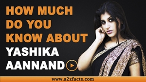 yashika-aannand-age-birthday-biography-husband-net-worth
