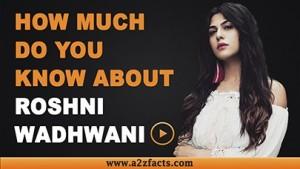 roshni-wadhwani-age-birthday-biography-husband-net-worth