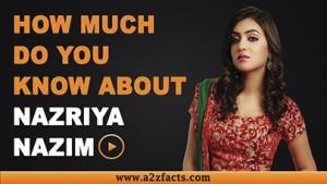 nazriya-nazim-age-birthday-biography-husband-net-worth