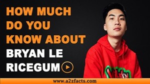 ricegum-age-birthday-biography-wife-net-worth