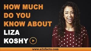 liza-koshy-age-birthday-biography-husband-net-worth