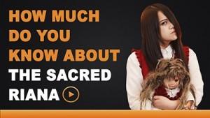 the-sacred-riana-age-birthday-biography-husband-net-worth