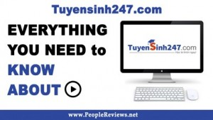 tuyensinh247-com-founder-ceo-net-worth-review-alternative