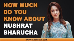 nushrat-bharucha-age-birthday-biography-husband-net-worth