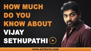 vijay-sethupathi-age-birthday-biography-wife-net-worth
