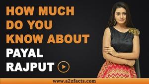 payal-rajput-age-birthday-biography-husband-net-worth